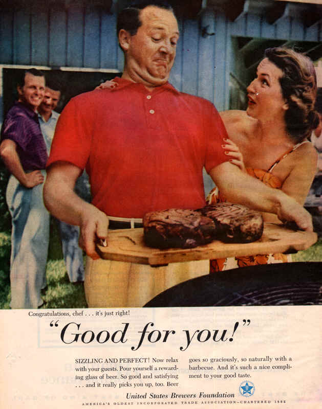 USBF-1959-good-for-you-steaks