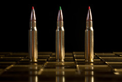 weapon(1.0), ammunition(1.0),