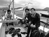 NAUI Scuba Diver Resort Course
