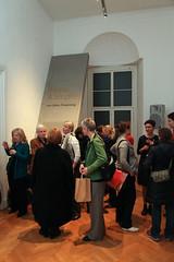 eSeL_frauenkampfe_volkskundemuseum-1022.jpg