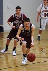 Basketball 230