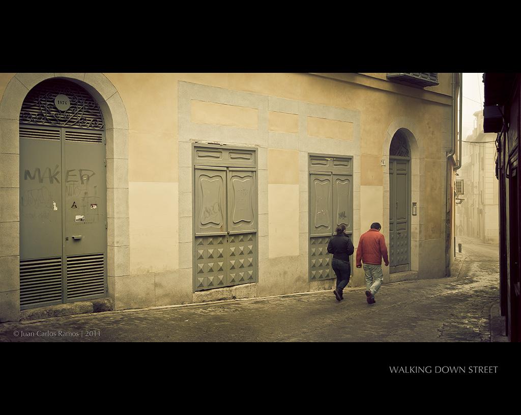 WALKING_DOWN_STREET