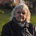 International Womens Day - Sheila in the Park by zailmcc