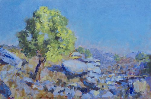Ikaria Impressions, a slideshow by Paul Lewis on Flickr