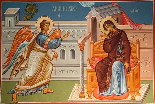 25/26 marzo 2012 : Annunciazione del Signore dans immagini sacre 5513063978_5354410701