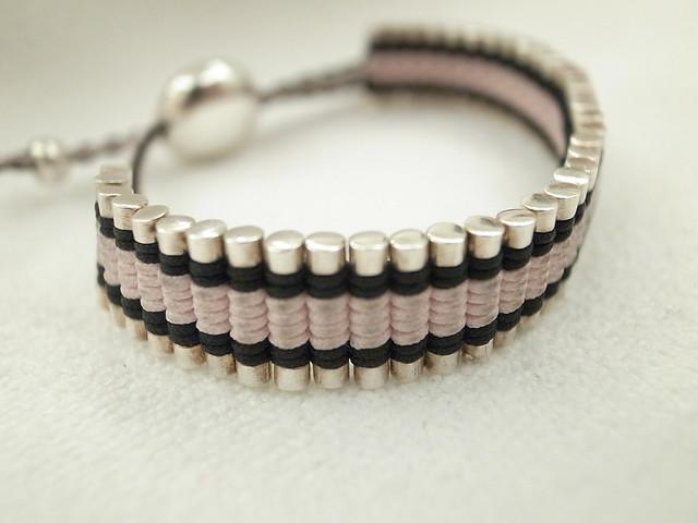 Bracelets for Unicef