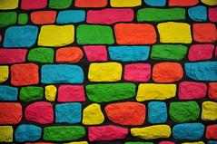 Colors / Couleurs