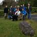 Craig-Y-Nos and Penwyllt Photomeet by greggys stuff