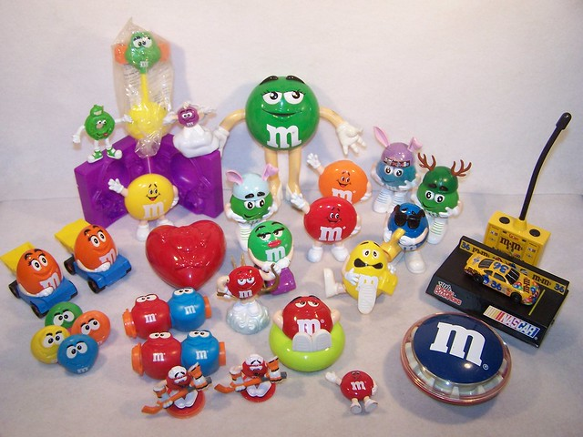 theotherqi.cf: m&m toy. From The Community. Amazon Try Prime All Go Search EN Hello. Sign in Account & Lists Sign in Account & Lists Orders Try Prime Cart 0. Your theotherqi.cf