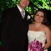 Casamento Caroline e Igor - Luazul
