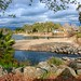 Small photo of Almaden Lake