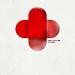 Love & Aid by Twistedfork