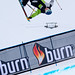 Winter XGames EU - Super pipe training
