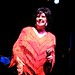 Small photo of Wanda Jackson