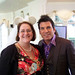 DVCMom & David Tutera by TheDVCMom