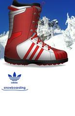 outdoor shoe, snow boot, footwear, shoe, maroon, boot,