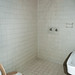 Our Hotel Bathroom, Tehuantepec, 2009 por Eric Haynes Photography