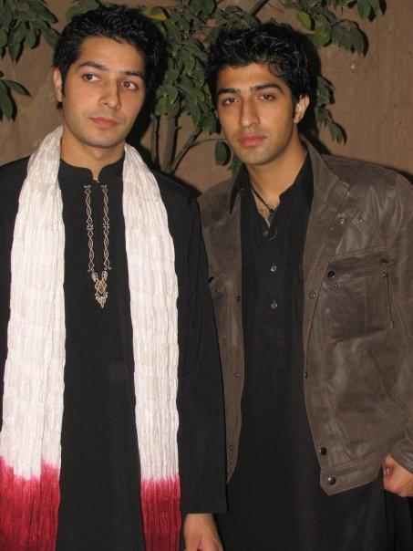 Pakistani Punjabi Boys - a photo on Flickriver