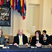 University Students Participate in OAS Model General Assembly