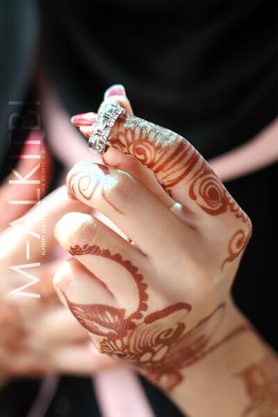 Mehndi Hands Whatsapp Dp : Mehendi design dp makedes