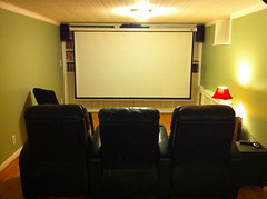 suite(0.0), living room(0.0), auditorium(0.0), basement(0.0), waiting room(0.0), furniture(1.0), room(1.0), property(1.0), interior design(1.0), conference hall(1.0),