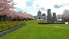 The Capital Park
