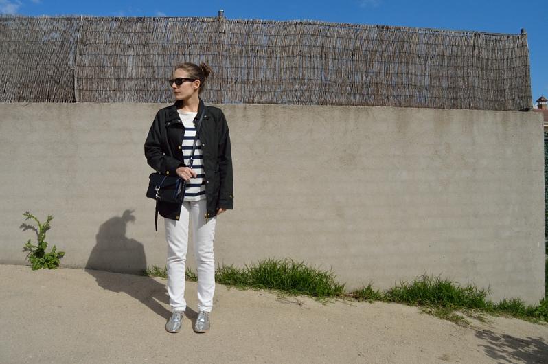 lara-vazquez-madlulablog-style-fashion-trends-spring-trends-white