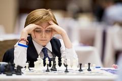 20161007_millionaire_chess_R4_1189