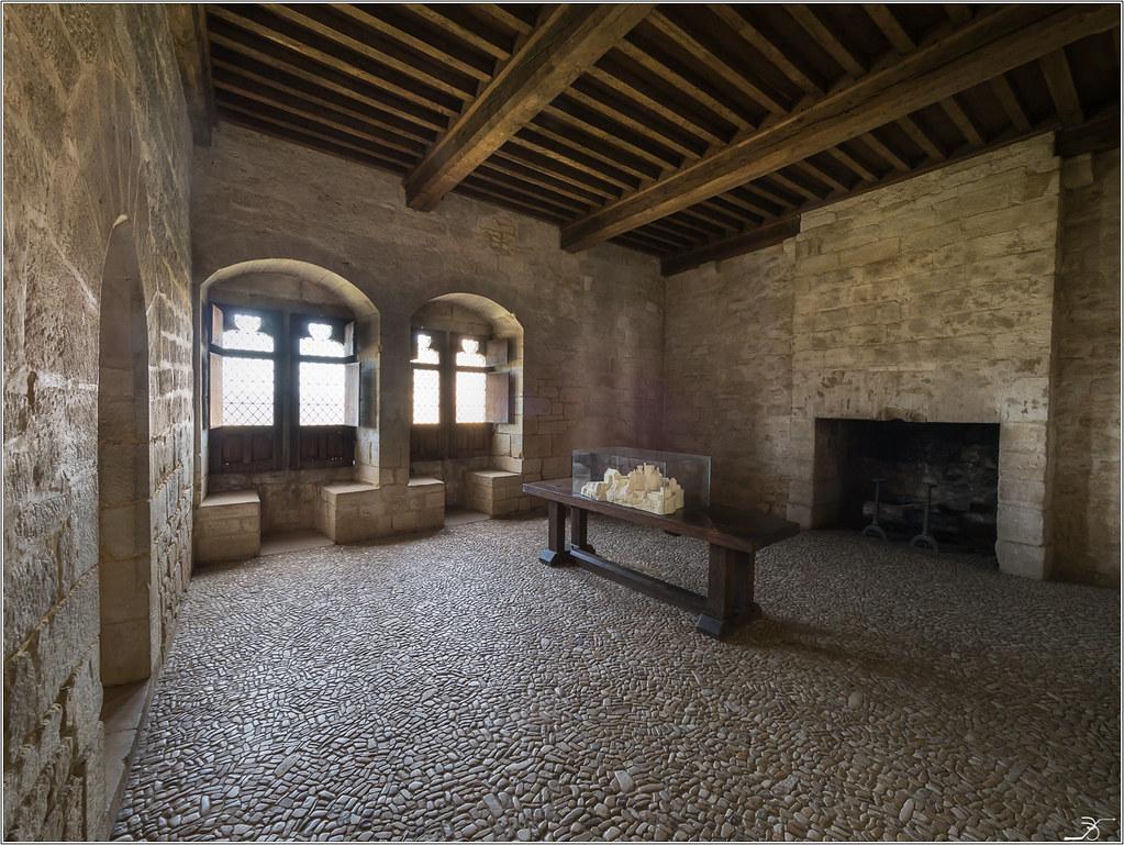 Grands Angles au chateau de Beynac 29901356696_97b03d67d4_b