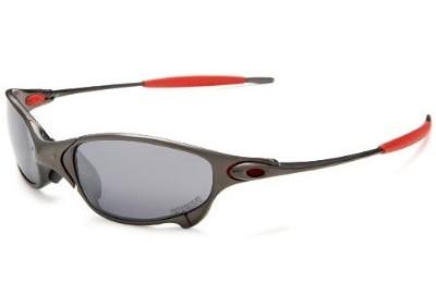 72b65789aa9d4 Oakley Juliet Ducati