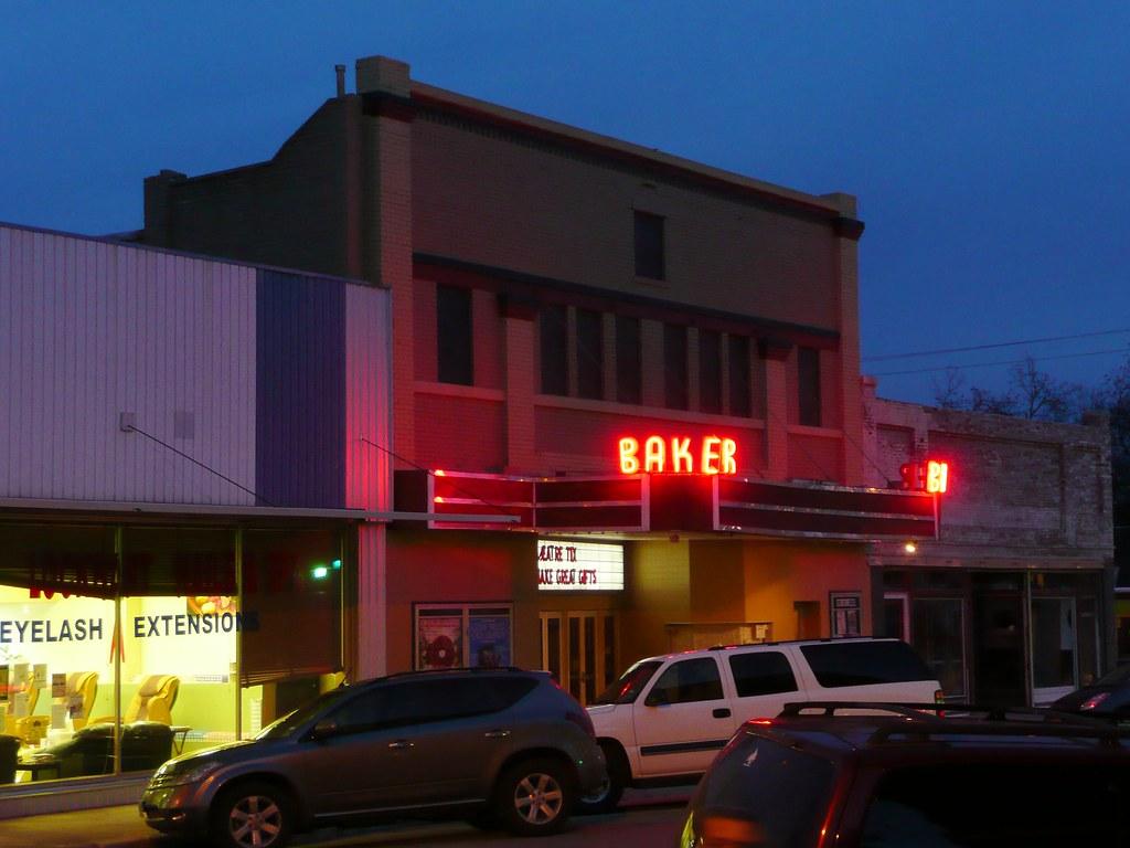 Best Western Hotel Comanche Texas