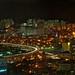 Busan, Korea by John F Hark
