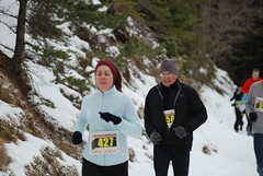 Snowtrail Chabanon 2011 (165)