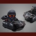 ModNation Racers - DLC_Killzone