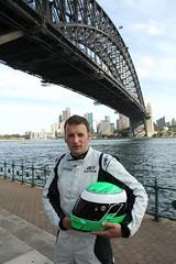 Cork_Racing _Micheal_Fitzgerald_0403
