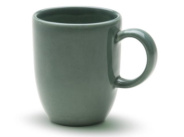 American Modern Coffee Mug A Set On Flickr
