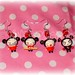 pucca earrings