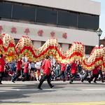 Chinese New Year of Rabbit 2011 041