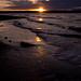 Another Seahurst Sunset