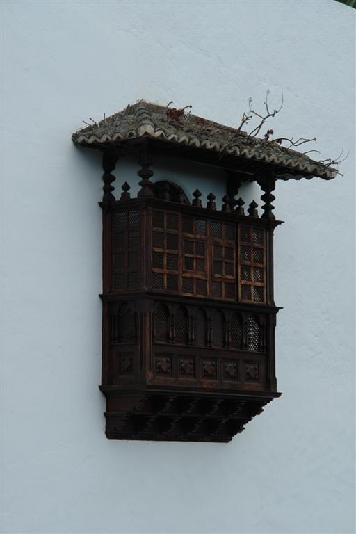 Qué hacer en Tenerife : Tenerife, Icod de los Vinos - Canarian Balcony qué hacer en tenerife - 5433881933 0a88e28b05 b - Qué hacer en Tenerife para tener unas vacaciones completas