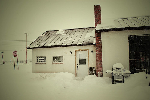 winter_station