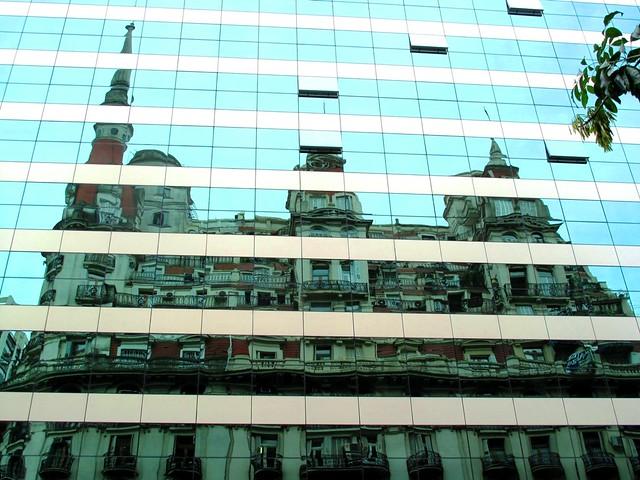 Buenos Aires para fotógrafos