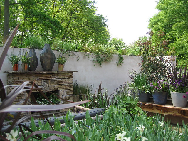 Keukenhof jardin d 39 inspiration flickr photo sharing for Jardin keukenhof