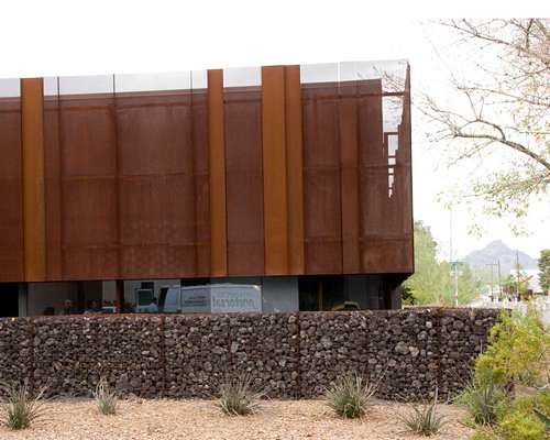 exterior-van-building
