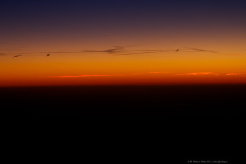 sunset vacation usa florida weekend flight fl americanairlines staugustine aa staugistine