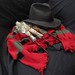 Freddy's Dead Glove By: Boiler Room Creations by Police-Box-Traveller