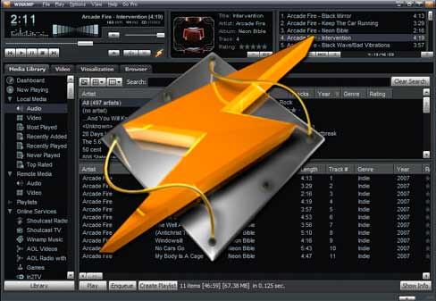 Winamp-Pro-v5.572