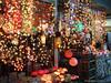 Suan Lum Night Market