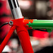 2011 NAHBS Recon: Daltex Bicycles