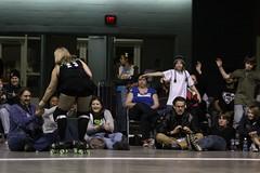 b-boy(0.0), skating(1.0), roller sport(1.0), sports(1.0), roller derby(1.0), roller skating(1.0),